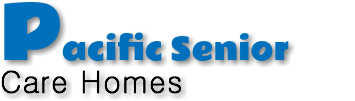 Pacific Senior Care Homes